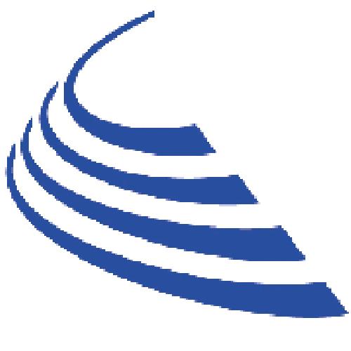 nordrhein westfalen organisation