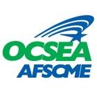 Logo_OCSEA-Ohio-Civil-Services-Employee-Association_www.ocsea.org_dian-hasan-branding_OH-US-1