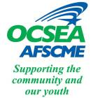 Logo_OCSEA-Ohio-Civil-Services-Employee-Association_www.ocsea.org_dian-hasan-branding_OH-US-3