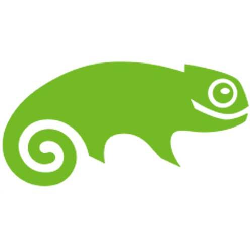 https://dianhasan.files.wordpress.com/2011/05/logo_open-suse_www-opensuse-org_en_1.jpg