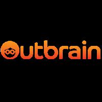 Logo_Outbrain_dian-hasan-branding_2