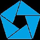 Logo_Penta-Ocean-Construction_www.penta-ocean.co.jpenglish_dian-hasan-branding_JP-1