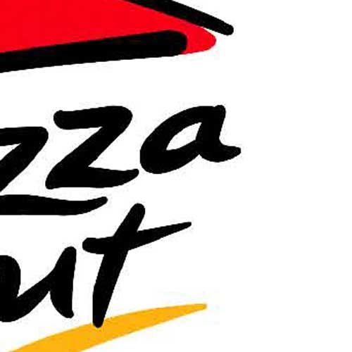 pizza hut logo evolution. Quotes + Thoughts | Some