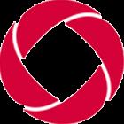 Logo_Rogers_OLD-LOGO_FR-2
