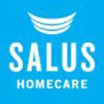 Logo_SALUS-Homecare_dian-hasan-branding_US-1