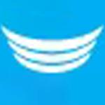 Logo_SALUS-Homecare_dian-hasan-branding_US-2