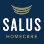 Logo_SALUS-Homecare_dian-hasan-branding_US-3