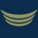 Logo_SALUS-Homecare_dian-hasan-branding_US-4