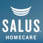 Logo_SALUS-Homecare_dian-hasan-branding_US-5