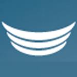 Logo_SALUS-Homecare_dian-hasan-branding_US-6
