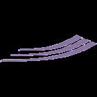 Logo_Scotttrade_dian-hasan-branding_US-2