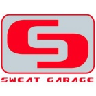 Logo_Sweat-Garage-Gym_www.sweatgarage.com_dian-hasan-branding_LA-CA-US-3