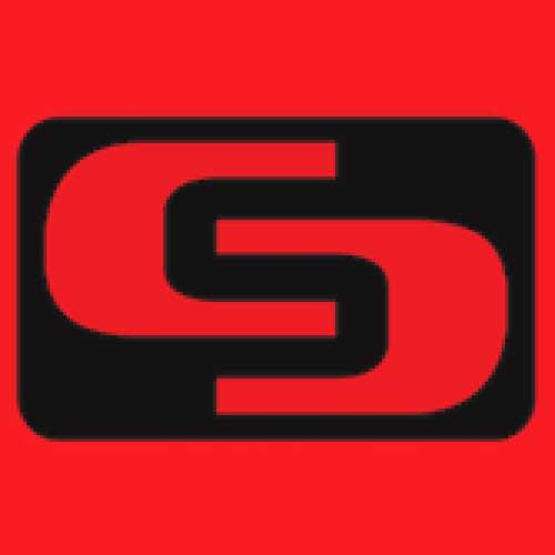 Logo + Corporate Identity