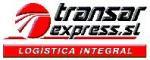 Logo_Transar-Express_dian-hasan-branding_10