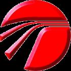 Logo_Transar-Express_dian-hasan-branding_11