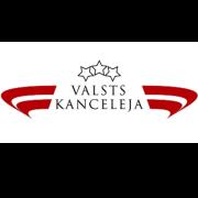 Logo_Valsts-Kanceleja_dian-hasan-branding_Latvia-LV-1