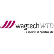 Logo_Wagtech_dian-hasan-branding_US-1