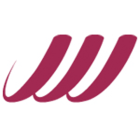 Logo_Wagtech_dian-hasan-branding_US-2