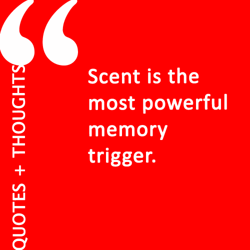 Quotes For Memory: On Memory Trigger