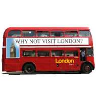 Transport_London-Double-Decker-Bus_1