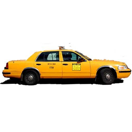 Hertz Car Rentals Bend Or