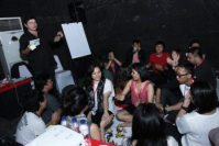 Workshop_Marlboro-Brand-Ambassador_Jkt-May-2012_10