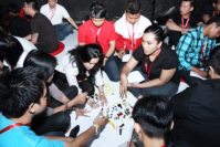 Workshop_Marlboro-Brand-Ambassador_Jkt-May-2012_8