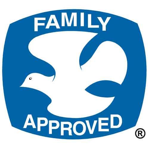 Logo & Corporate Identity | Dove doppelgängers