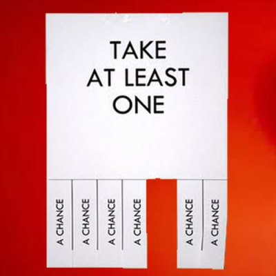 Quotes Thoughts On Taking Chances Ideas Inspiring Innovation