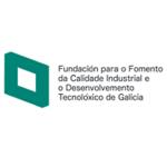 Logo_A-Fundación-para-o-Fomento-da-Calidade-Industrial-e-Desenvolvemento-Tecnolóxico-de-Galicia_dian-hasan-branding_ES-10