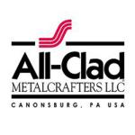 Logo_All-Clad_dian-hasan-branding_1