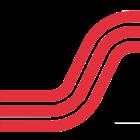 Logo_All-Clad_dian-hasan-branding_3