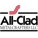 Logo_All-Clad_dian-hasan-branding_4
