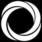 Logo_Arts-Council-of-Wales_Cyngor-Celfyddydau-Cymru_dian-hasan-branding_UK-2
