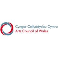 Logo_Arts-Council-of-Wales_Cyngor-Celfyddydau-Cymru_dian-hasan-branding_UK-3
