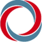 Logo_Arts-Council-of-Wales_Cyngor-Celfyddydau-Cymru_dian-hasan-branding_UK-4
