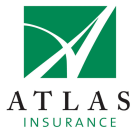 Logo_Atlas-Insurance_www.atlasinsuranceagency.com_dian-hasan-branding_US-1