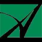 Logo_Atlas-Insurance_www.atlasinsuranceagency.com_dian-hasan-branding_US-2