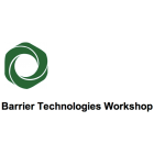 Logo_Barrier-Technologies-Workshop_theeventconn.comeventBarrier_Technologies_Workshop_dian-hasan-branding_US-2