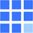 Logo_bluehost_dian-hasan-branding_2