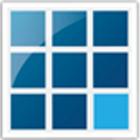 Logo_bluehost_dian-hasan-branding_4