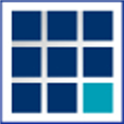 Logo_bluehost_dian-hasan-branding_8