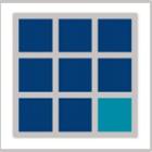 Logo_bluehost_dian-hasan-branding_9