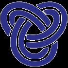 Logo_Bournemouth-U_dian-hasan-branding_UK-4