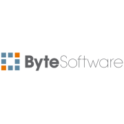 Logo_Byte-Software_dian-hasan-branding_US-2