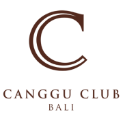 logo_canggu-club_www-cangguclub-com_home_dian-hasan-branding_canggu-bali-id-1