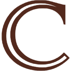 logo_canggu-club_www-cangguclub-com_home_dian-hasan-branding_canggu-bali-id-2