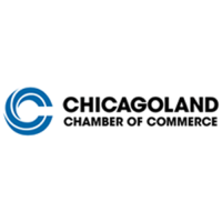 Logo_Chicagoland-Chamber-of-Commerce_dian-hasan-branding_IL-US-1