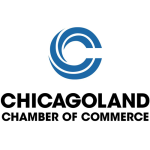 Logo_Chicagoland-Chamber-of-Commerce_dian-hasan-branding_IL-US-2
