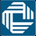 Logo_Citizens-Bank-&-Trust_dian-hasan-branding_AR-US-2